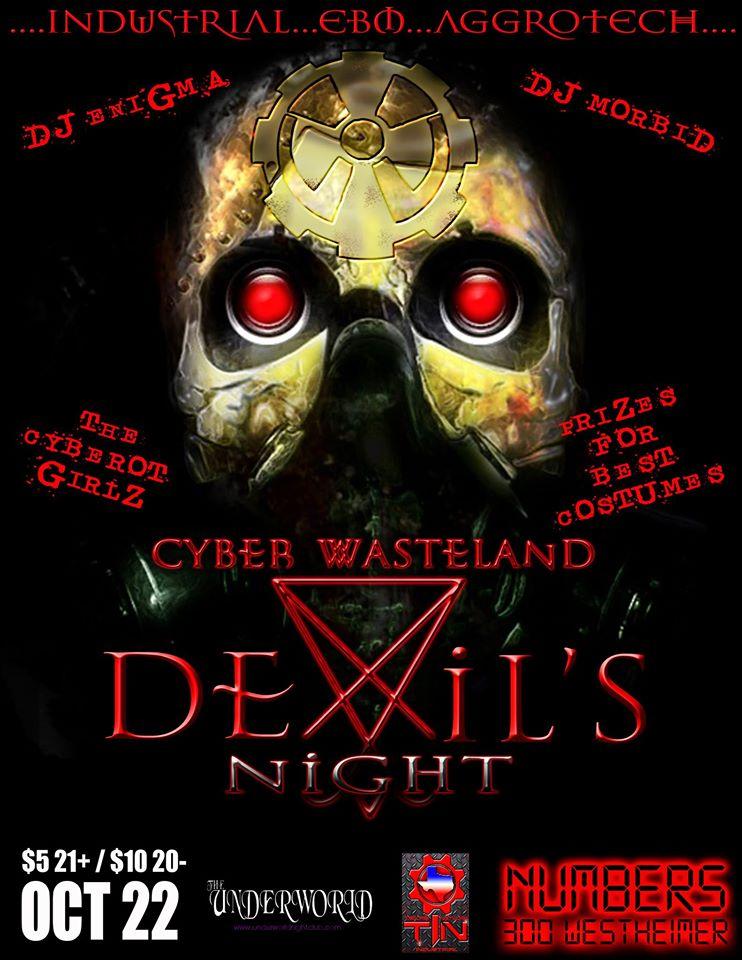 cyberdevil3
