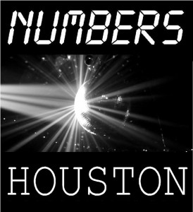 numbers_houston