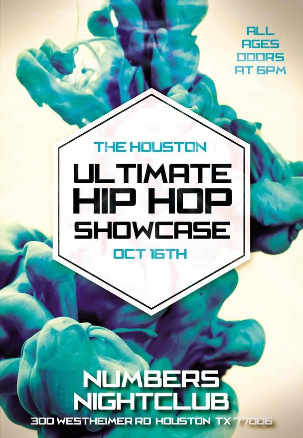 10-16-16-Houston