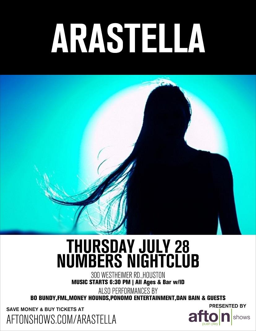 NumbersNightclub-Jul28