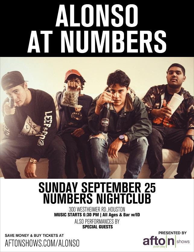 NumbersNightclub-Sep25