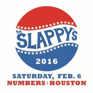 theslappys
