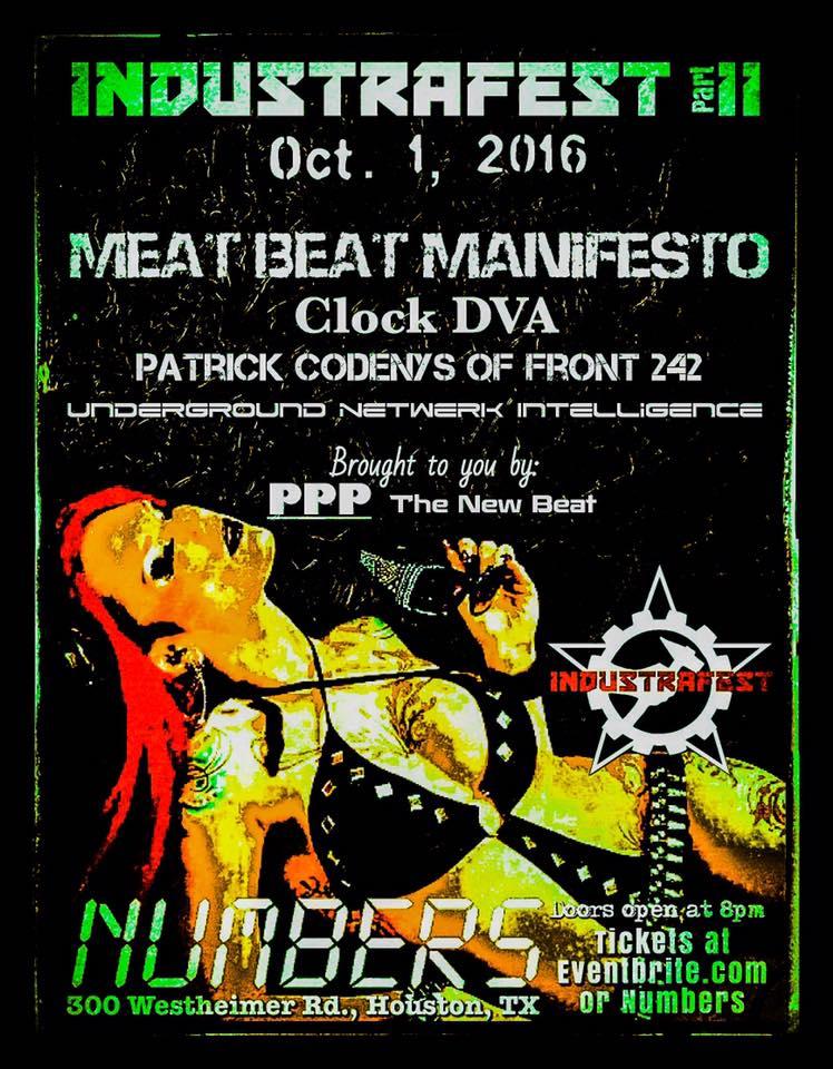 meatbeat