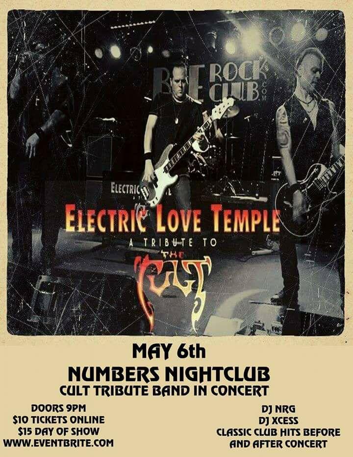 Electric_Cult