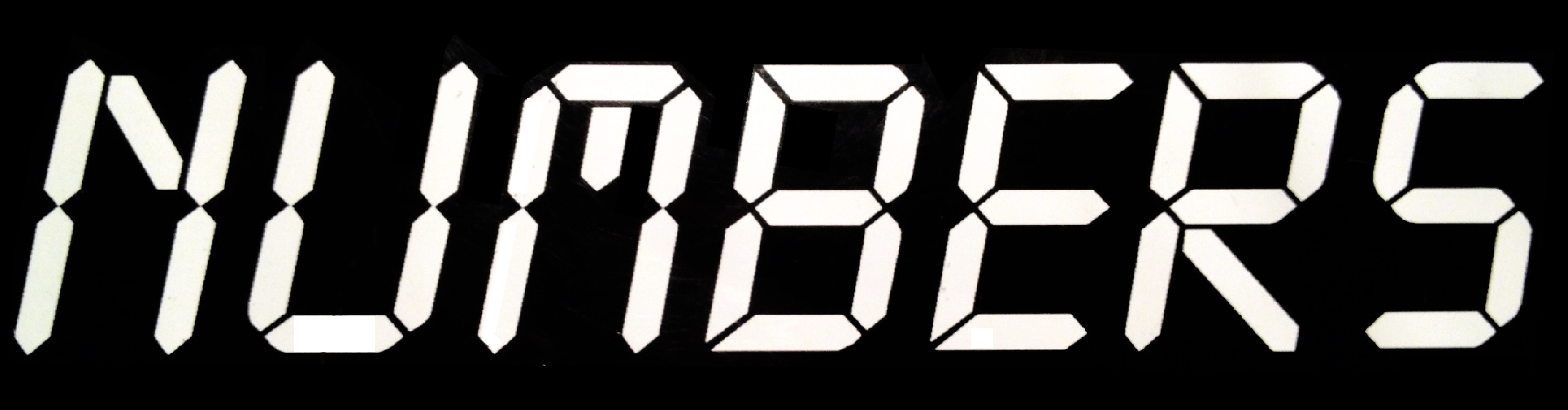 numberslogohires