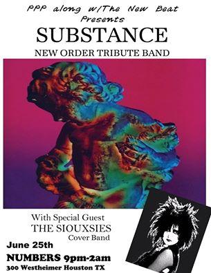 substance2