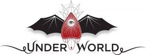 Underworld Monthly Bash